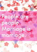 Marriage-Postcard-1